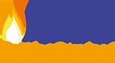 reed-logo