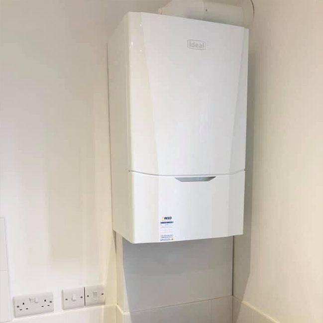 boiler-install1